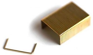 gold-plated-staples