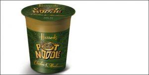 posh-instant-noodles