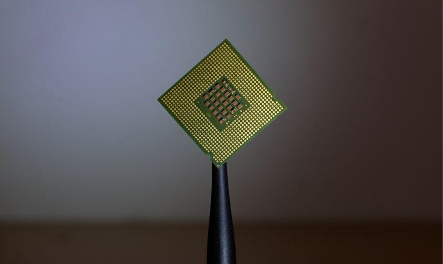 ARM เมื่อมือถือเร็วกว่าคอมพิวเตอร์