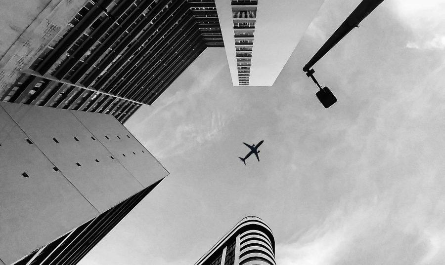 รถบินได้ อนาคตใกล้ที่ไม่ใช่ความฝันอีกต่อไป