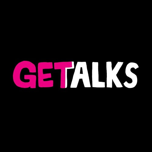 get talks